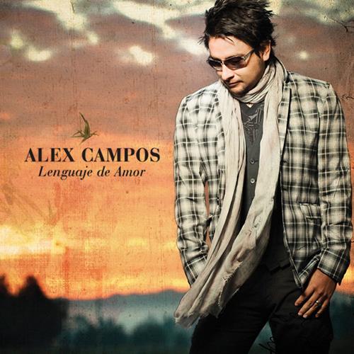 alex campos albumes_lenguage de amor